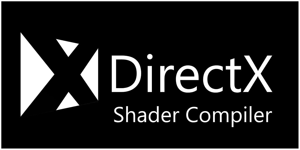 directx 14 download windows 10 64 bit