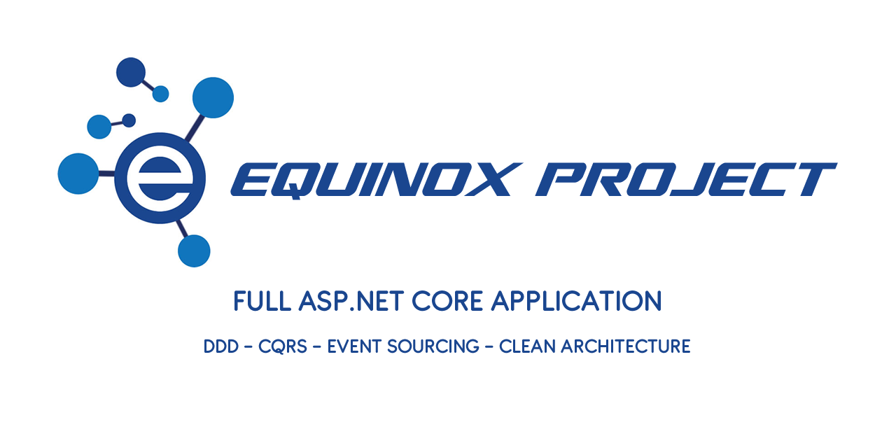 EquinoxProject