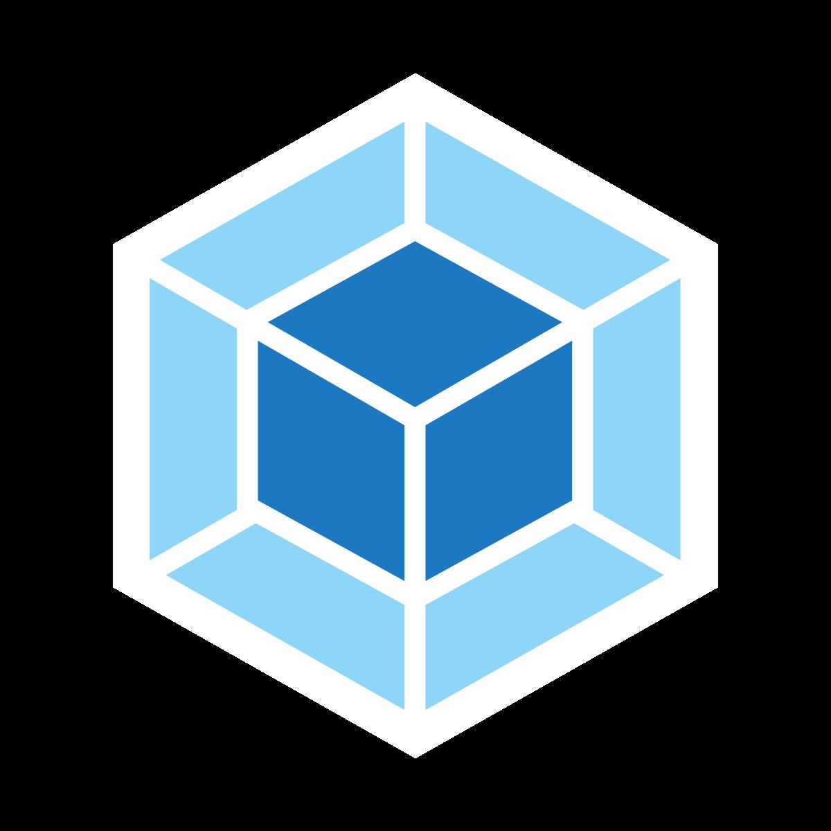 webpack-cli