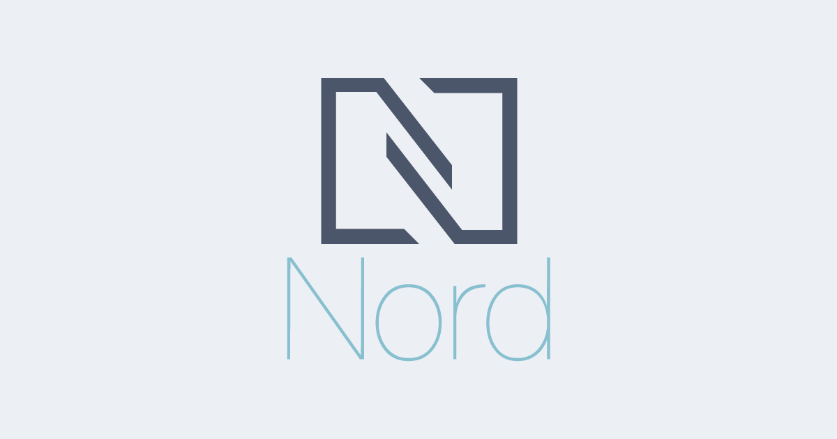 nord-xresources