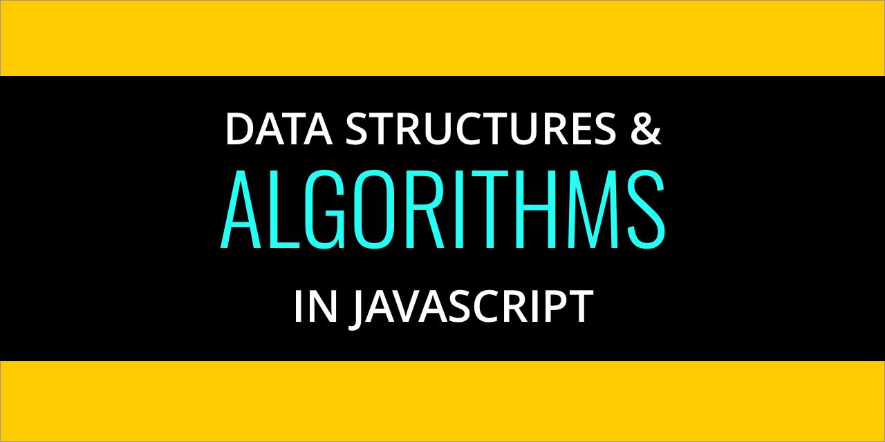 dsa.js-data-structures-algorithms-javascript