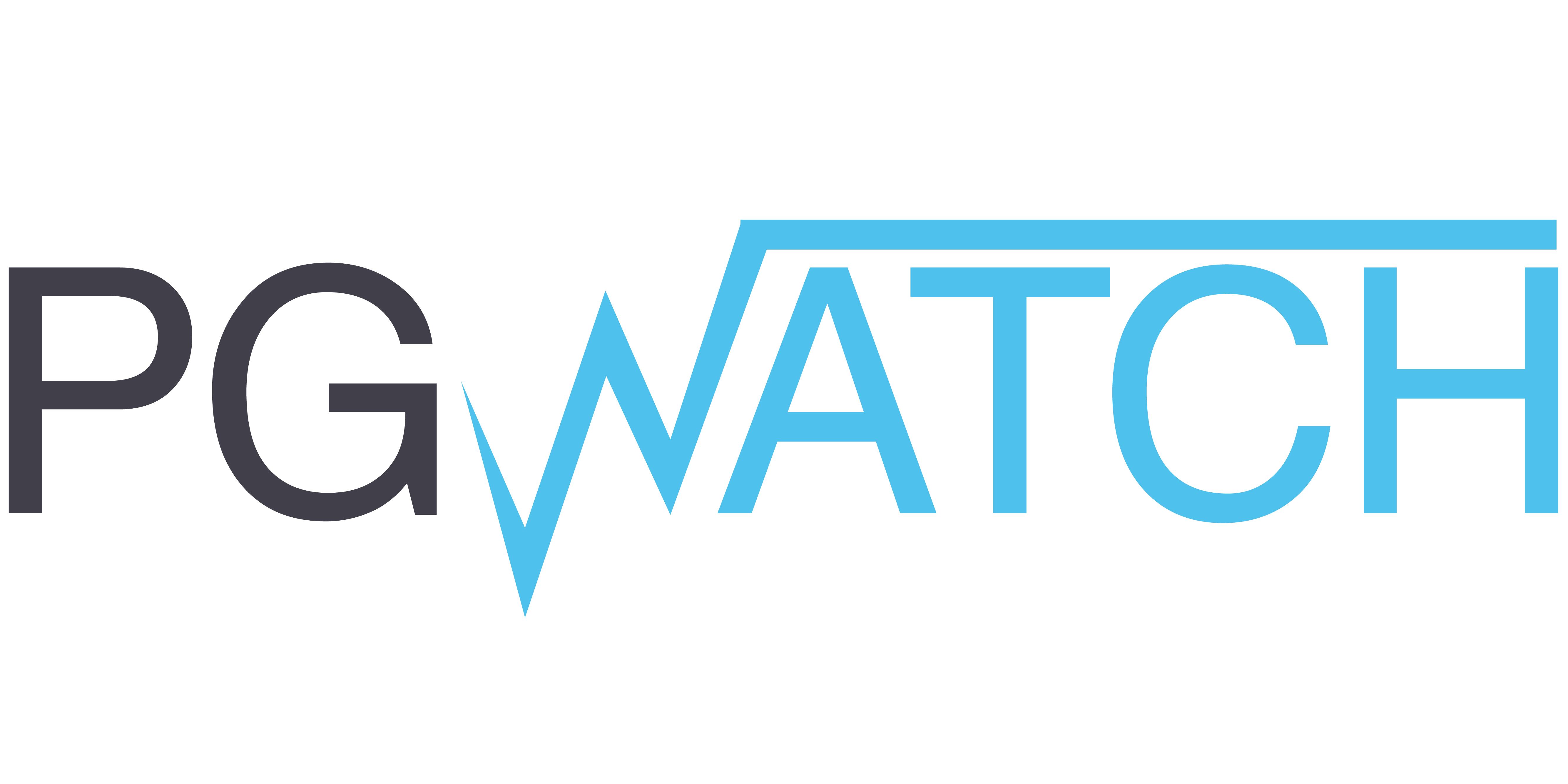 pgwatch2