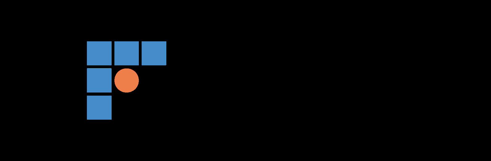 bitflyer · GitHub Topics · GitHub