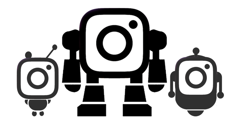 instagram-bot · GitHub Topics · GitHub
