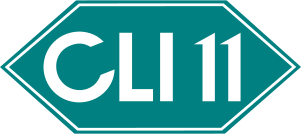 CLI11