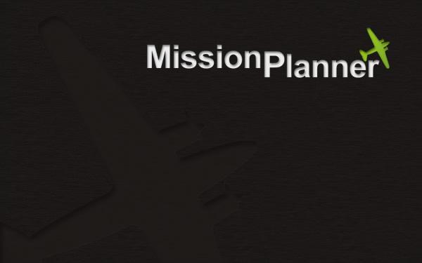 MissionPlanner
