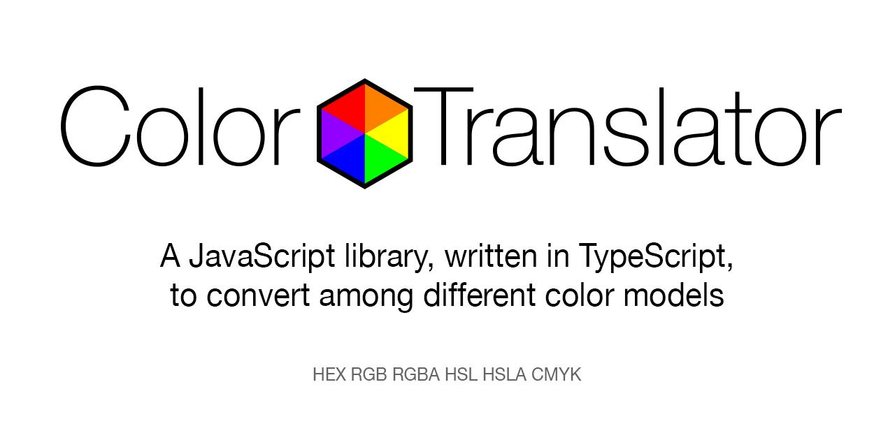 ColorTranslator