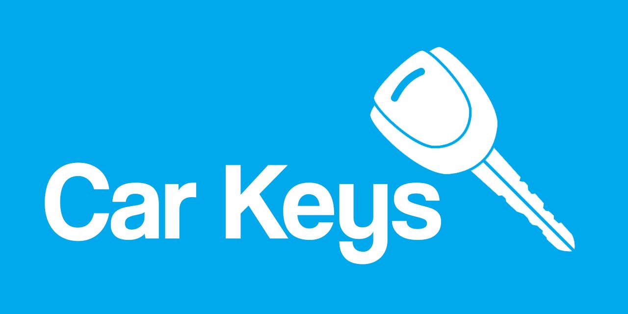 unlock · GitHub Topics · GitHub