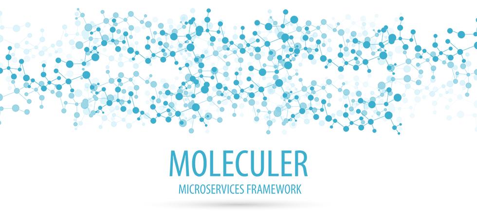 moleculer