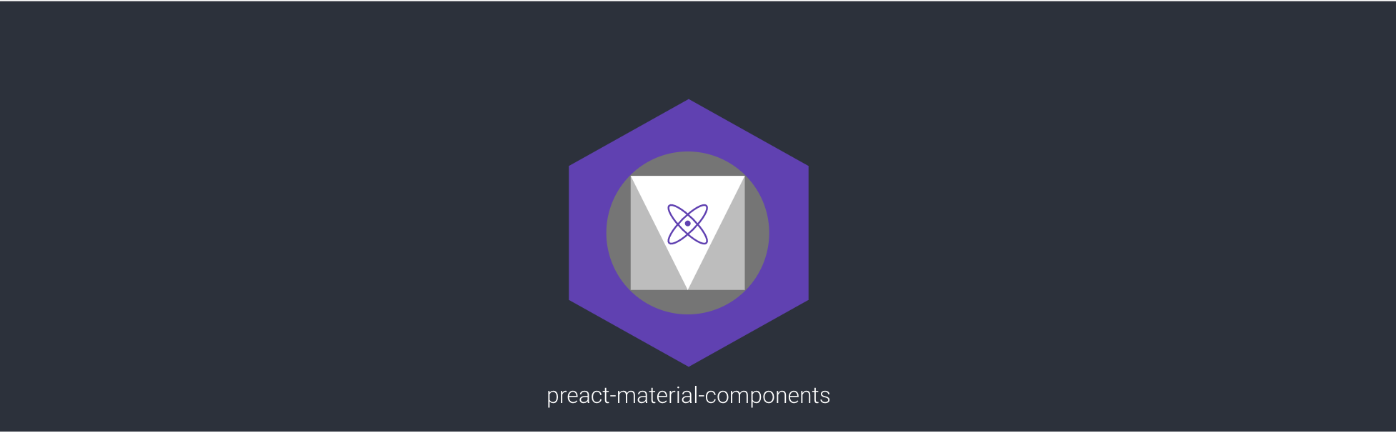 preact-material-components