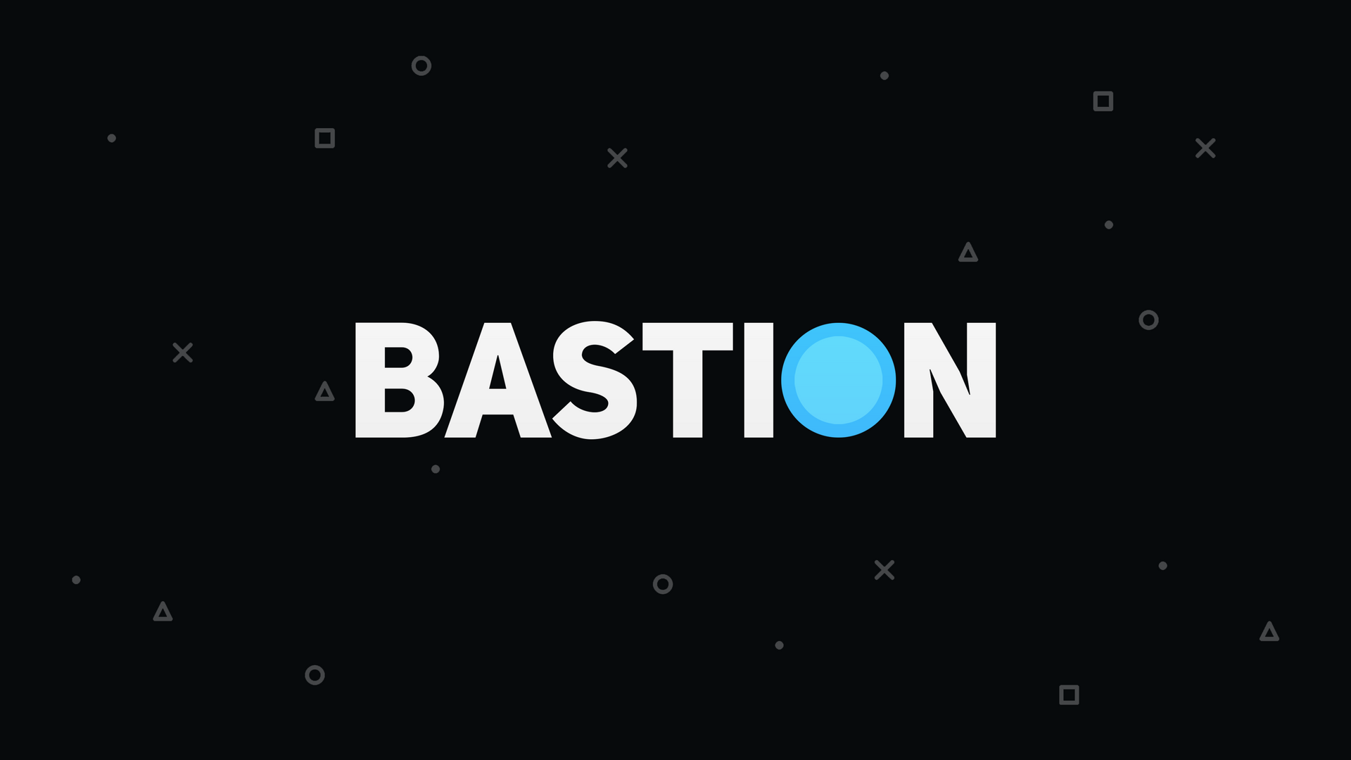 GitHub - TheBastionBot/Bastion: 🚀 Give awesome perks to your