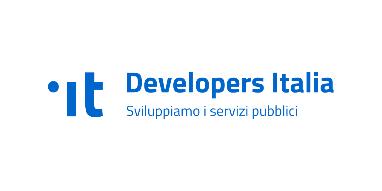 developers.italia.it