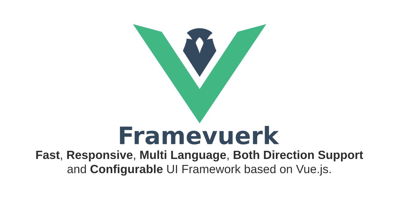 framevuerk