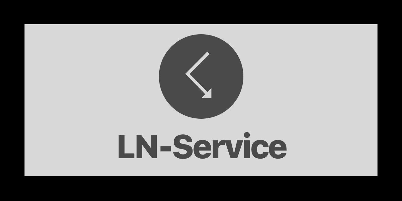 lightning · GitHub Topics · GitHub