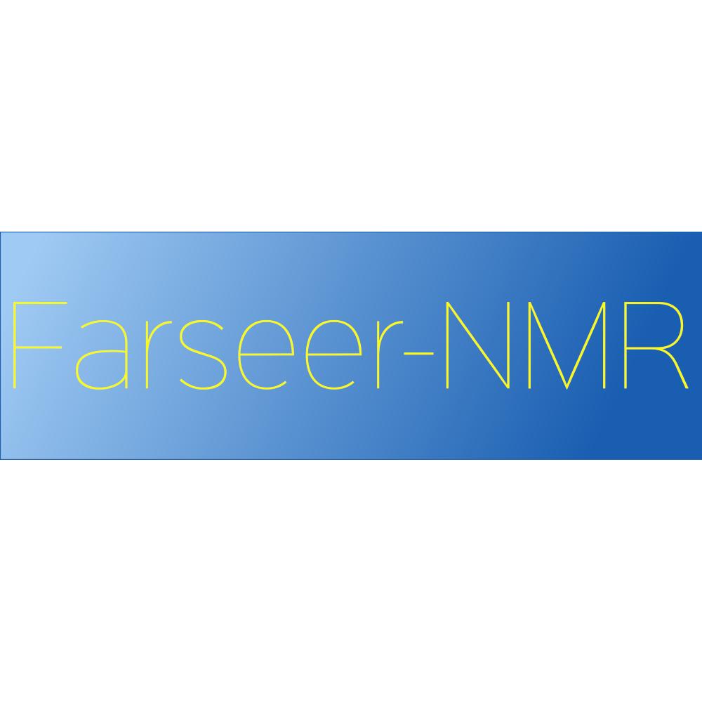 FarSeer-NMR