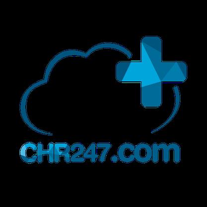 chr247.com
