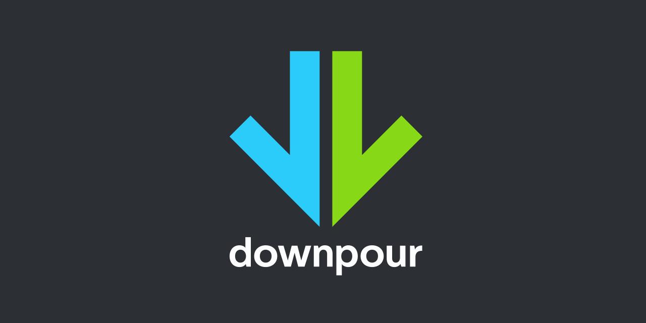 em-downpour-downloader