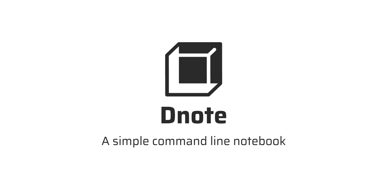 dnote