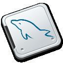MySqlBackup.Net
