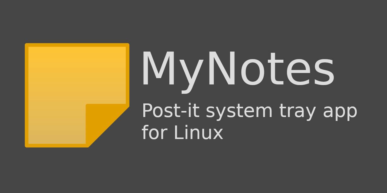 sticky-notes · GitHub Topics · GitHub
