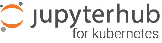 zero-to-jupyterhub-k8s
