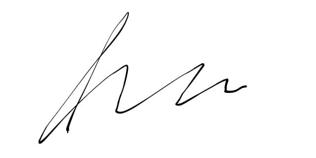 signature_pad