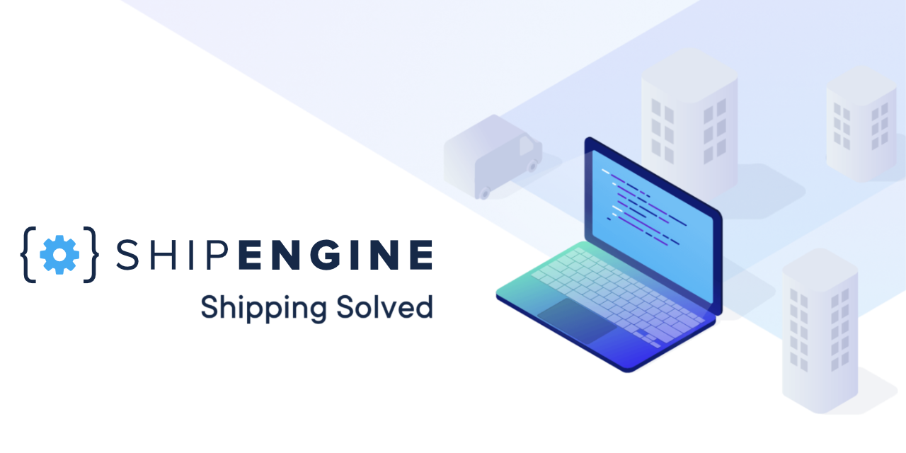 Image result for shipengine