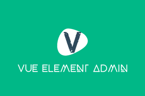 GitHub - PanJiaChen/vue-element-admin: A magical vue admin https