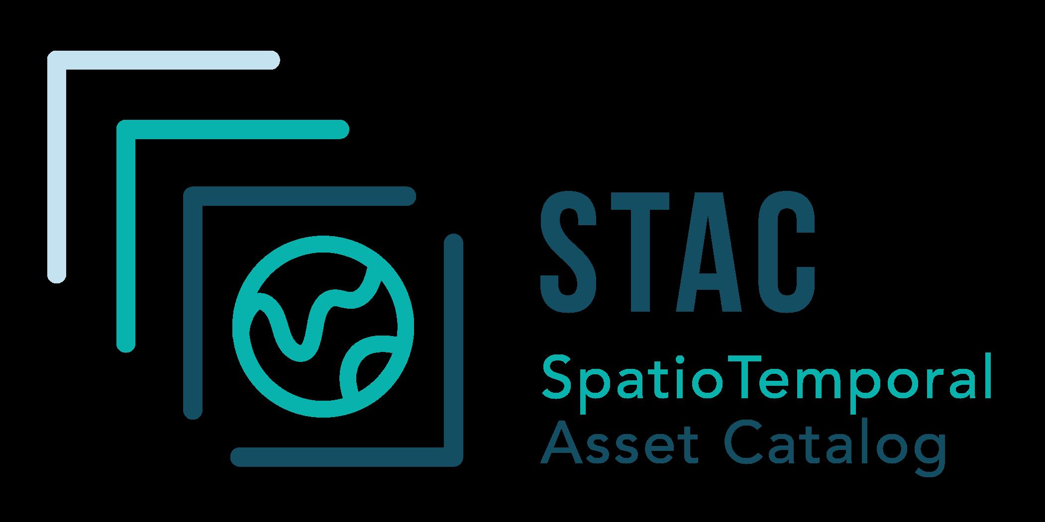 stac-spec