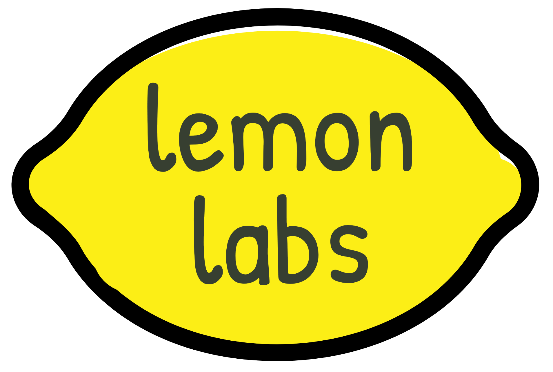 GitHub - lemonlabsuk/scala-uri: Simple scala library for building