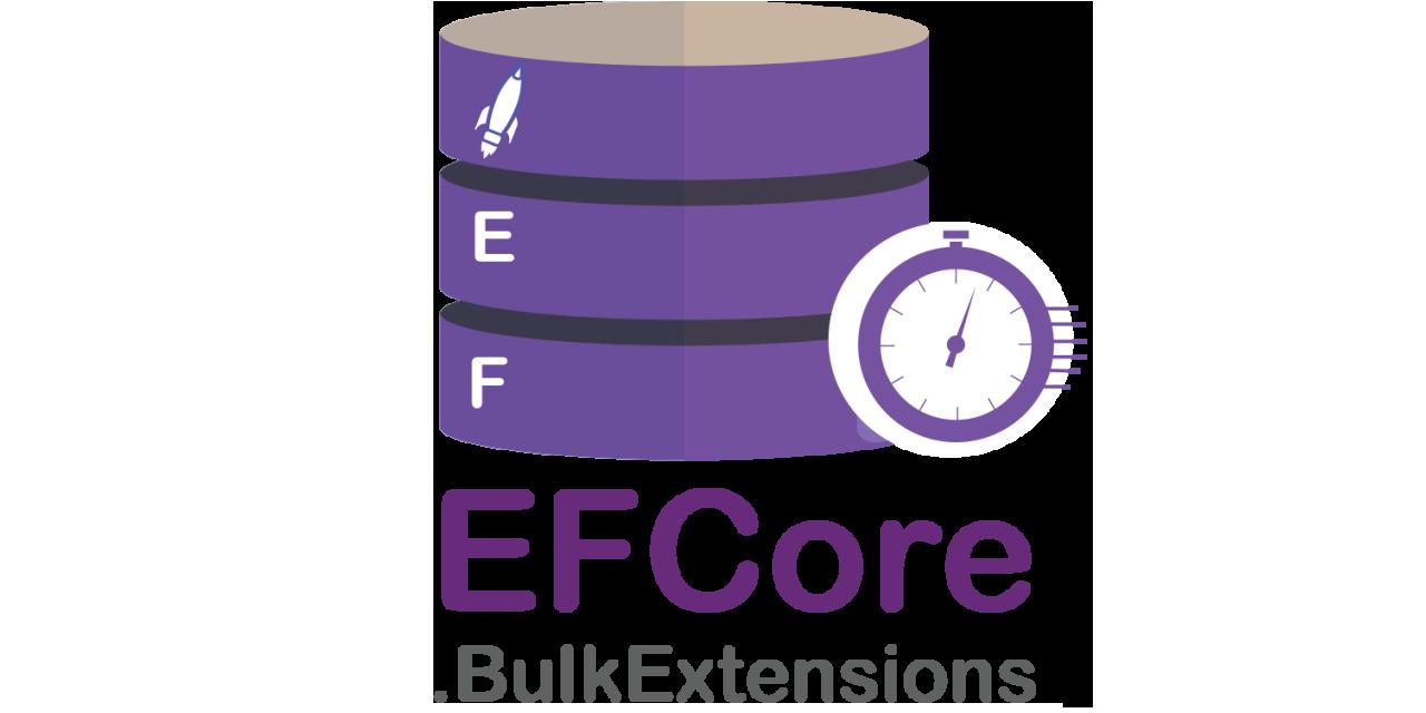 EFCore.BulkExtensions