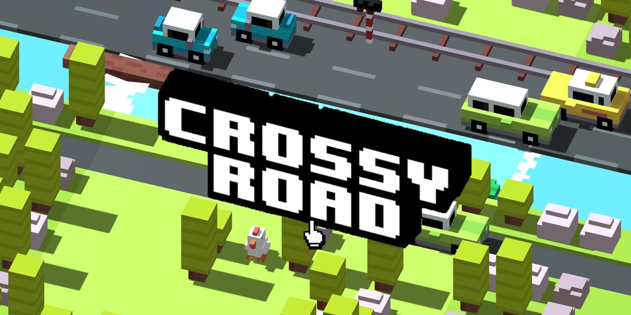 Expo-Crossy-Road