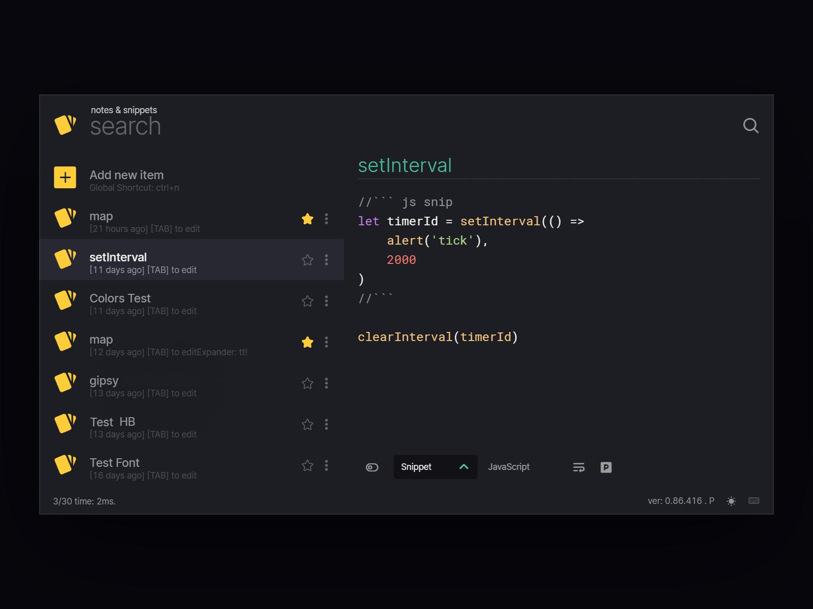 typebox/package.json at master · karacas/typebox · GitHub