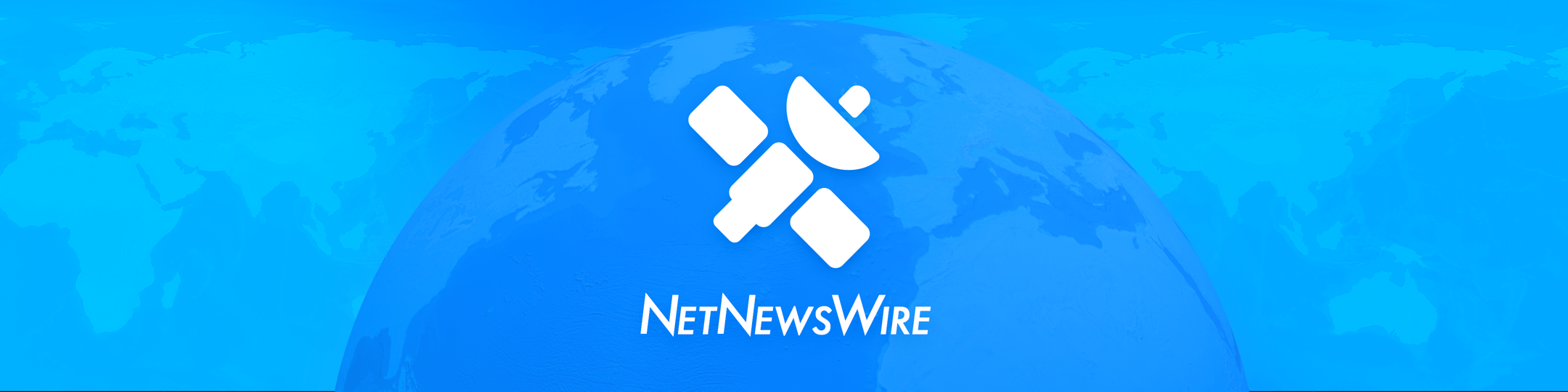 GitHub - Ranchero-Software/NetNewsWire: RSS reader for macOS and iOS.