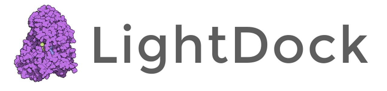lightdock-python2.7