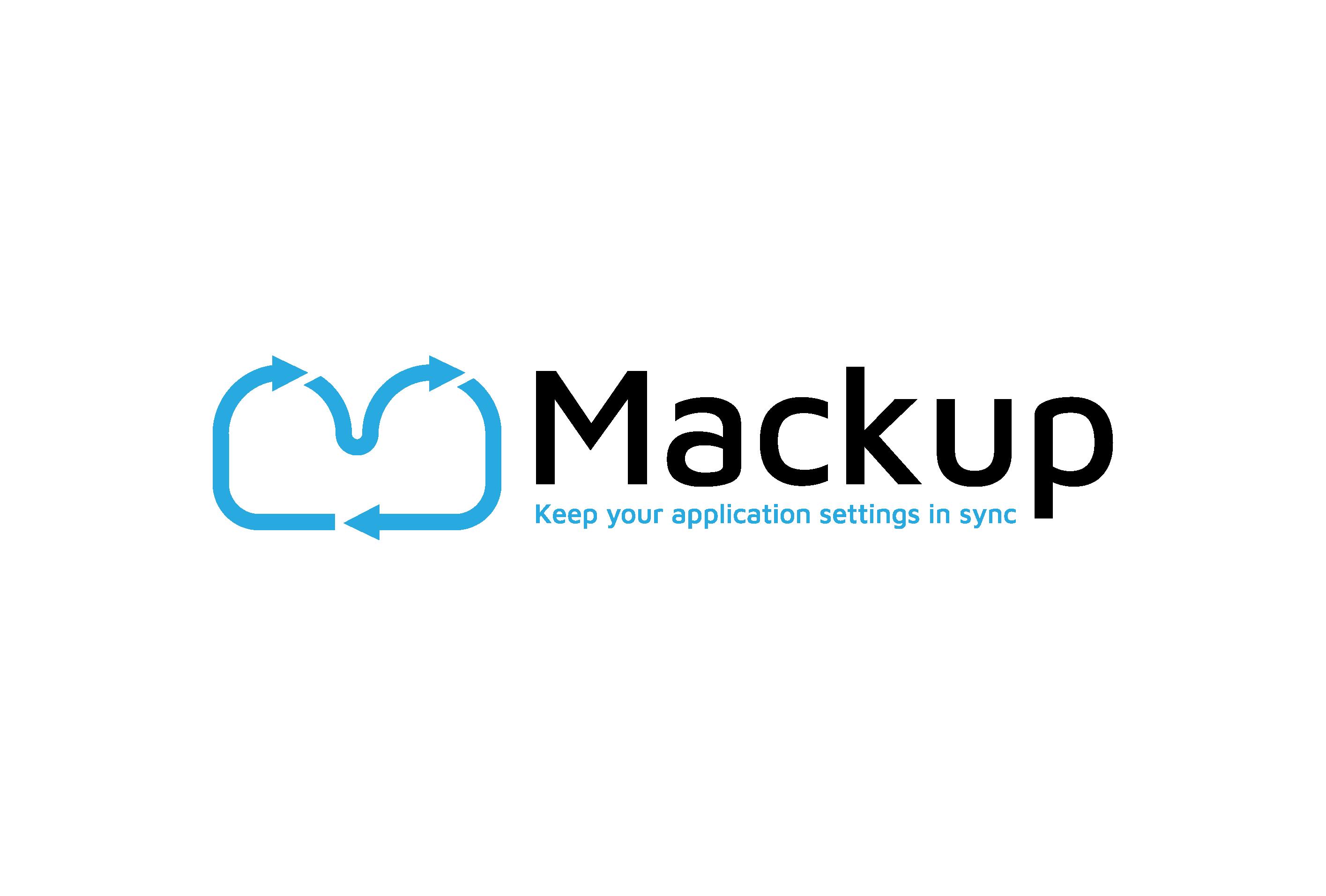 GitHub - lra/mackup: Keep your application settings in sync (OS X/Linux)