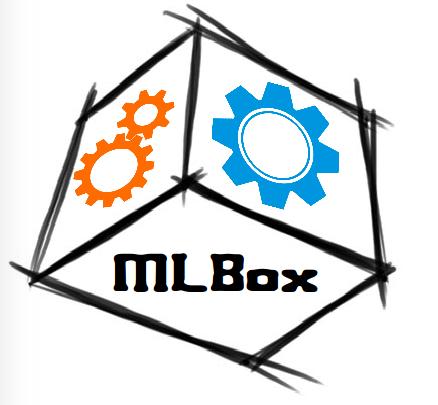 MLBox