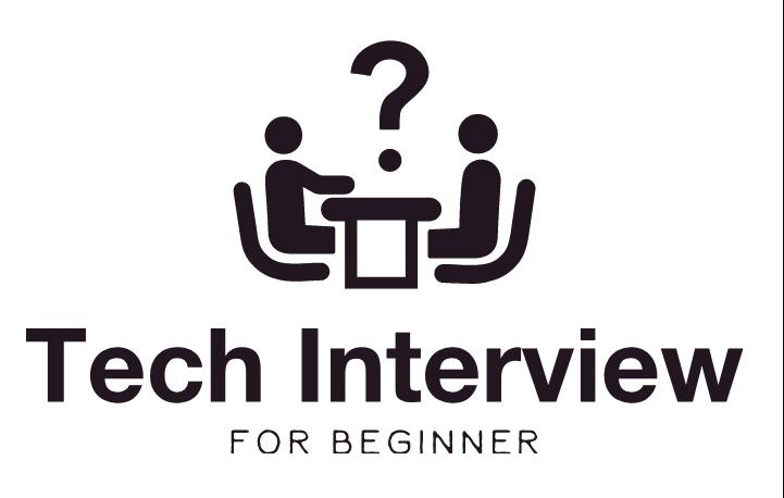 Interview_Question_for_Beginner