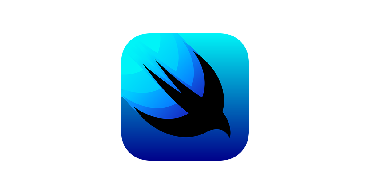 iOS-11-by-Examples/ObjectTrackingViewController swift at master
