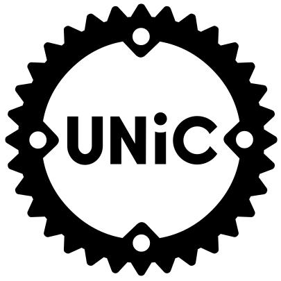 rust-unic