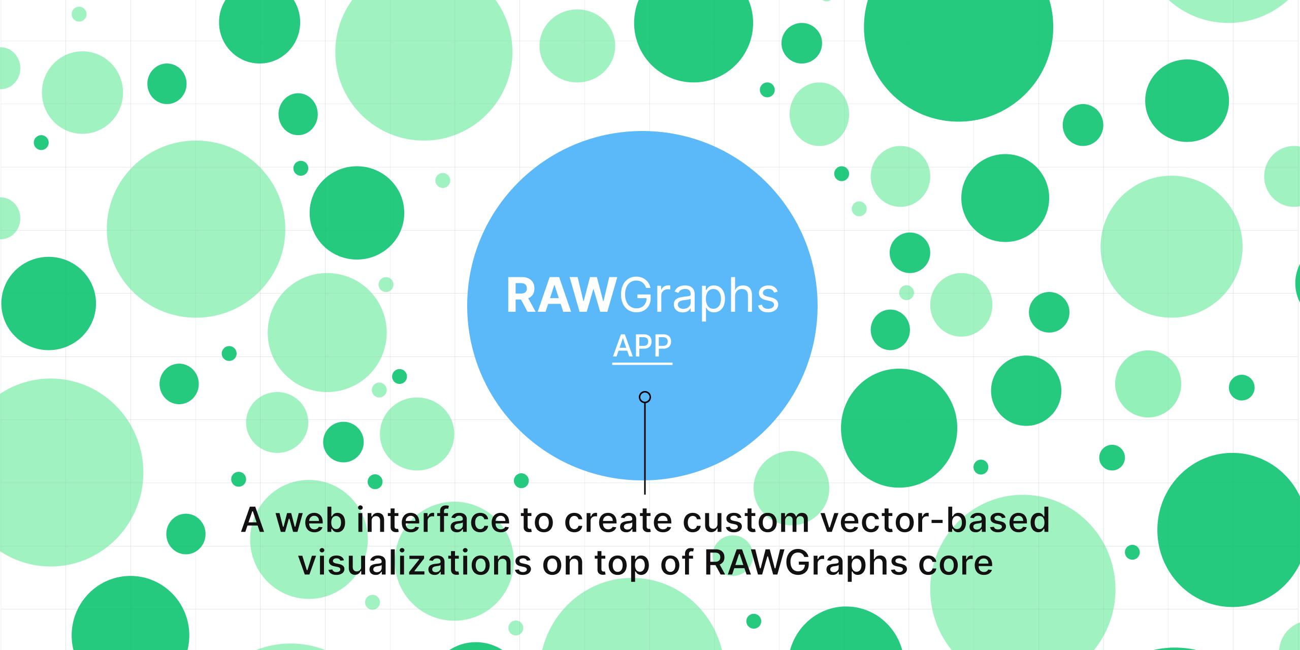 rawgraphs-app