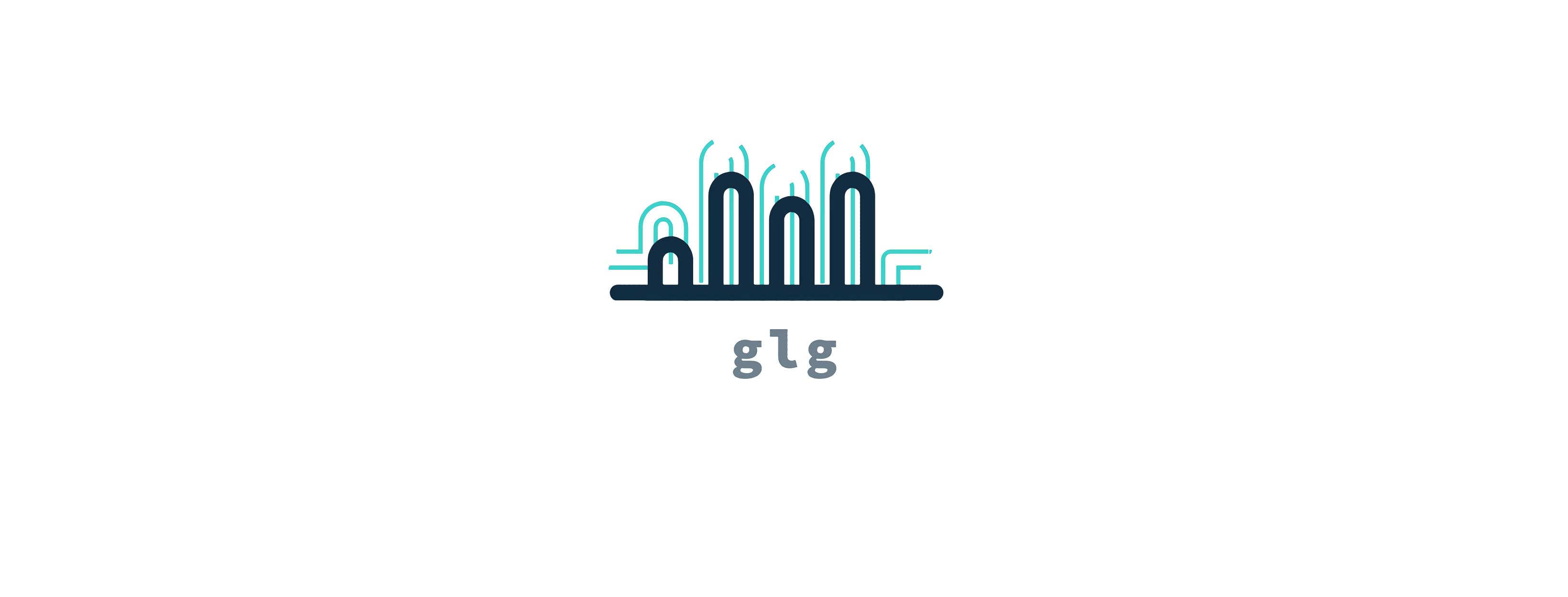 logger · GitHub Topics · GitHub