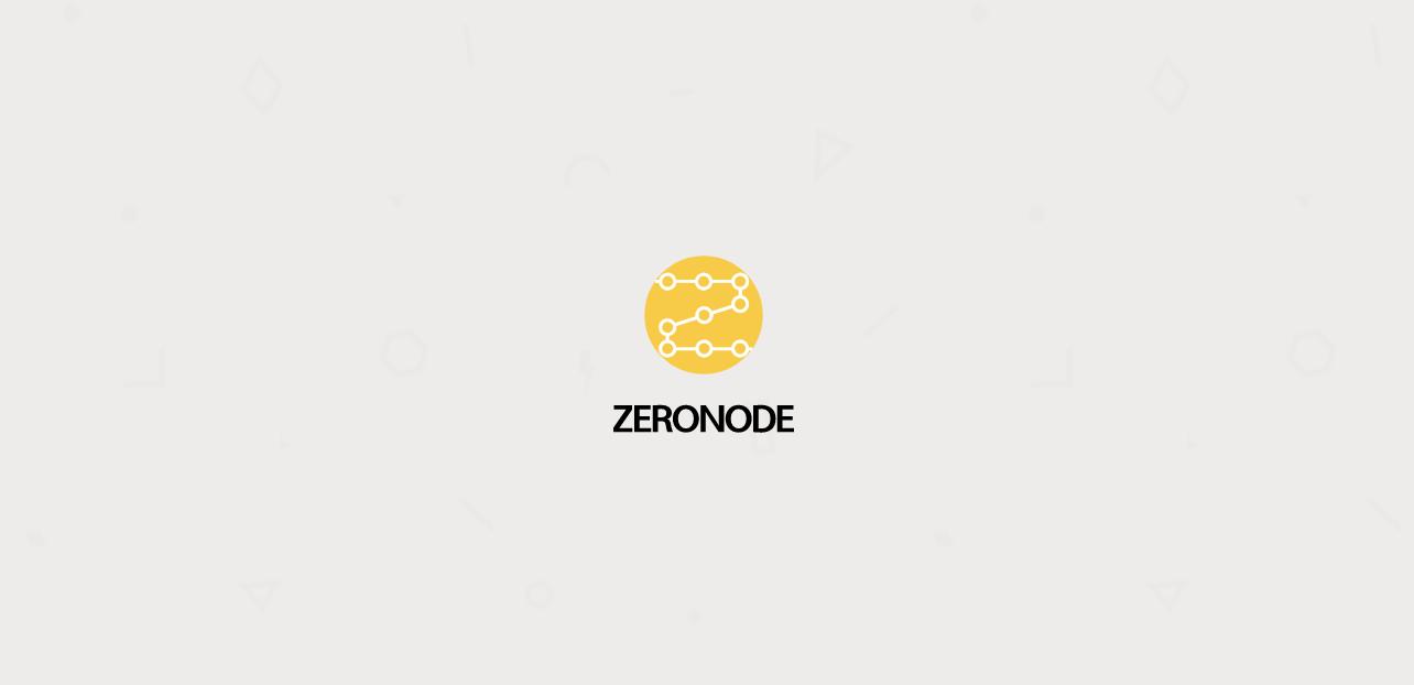 zeronode