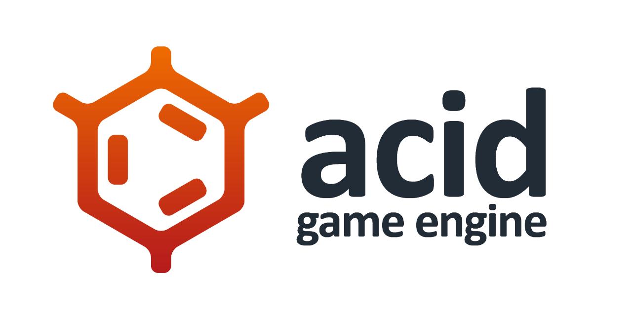 vulkan-game-engine · GitHub Topics · GitHub
