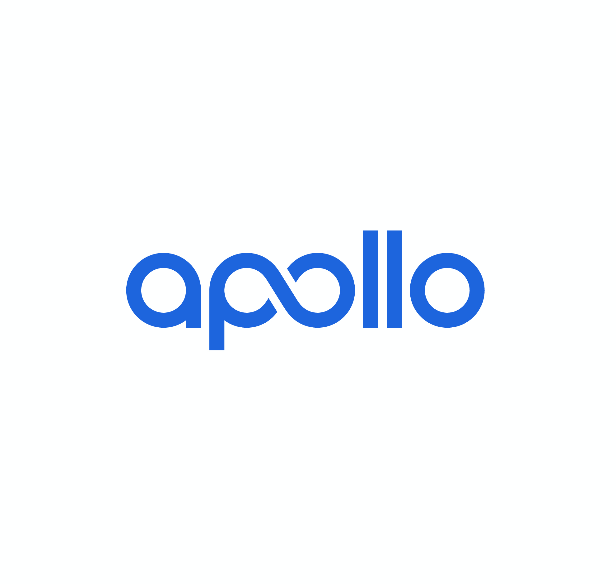 apollo-v6.0.0