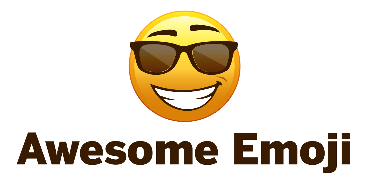 awesome-emoji