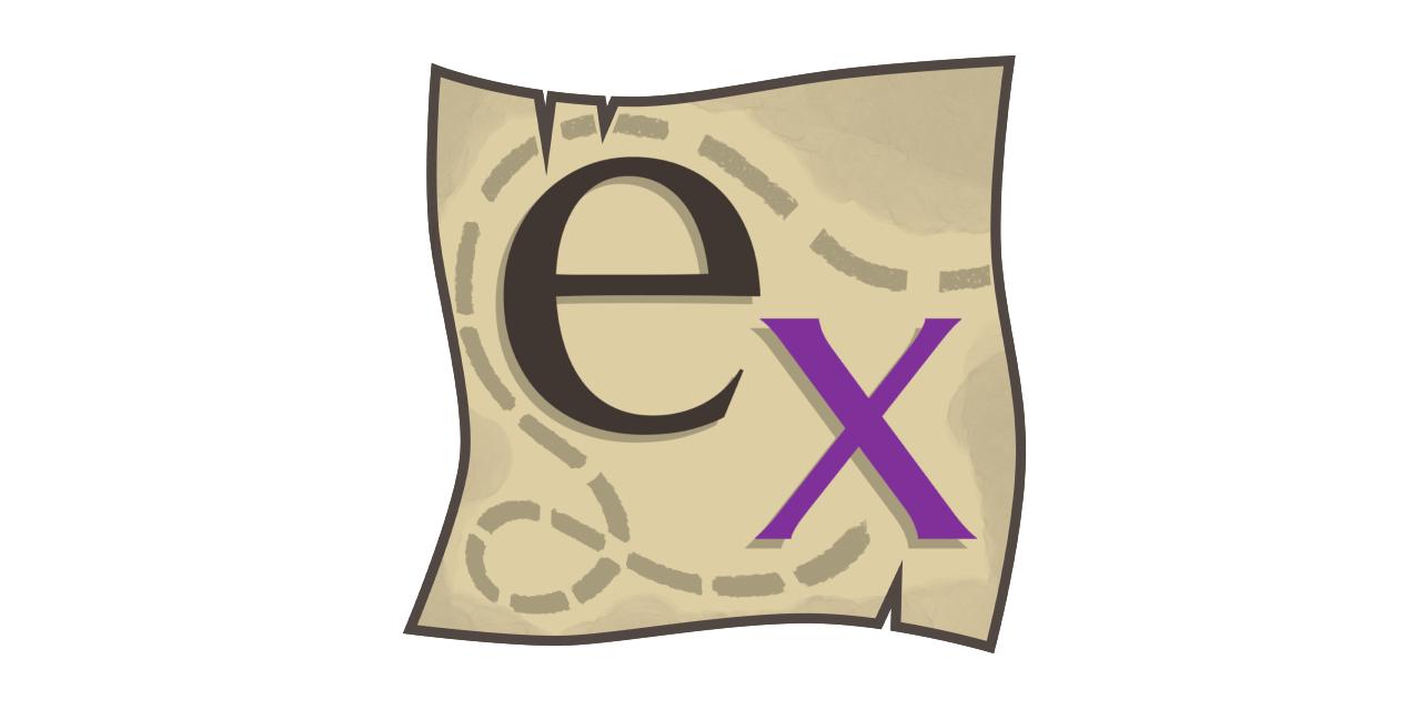 ex_venture