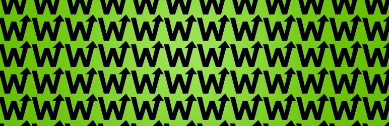 wordpress-webmention