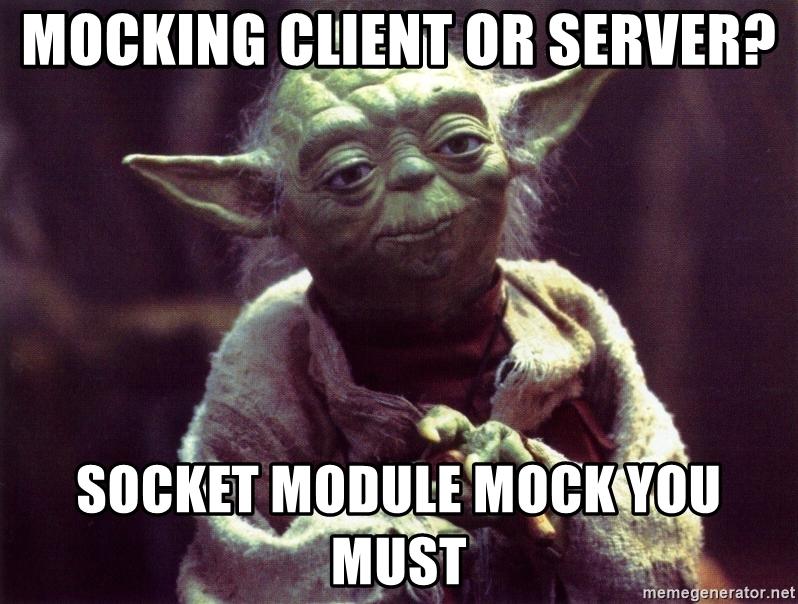 socket-programming · GitHub Topics · GitHub