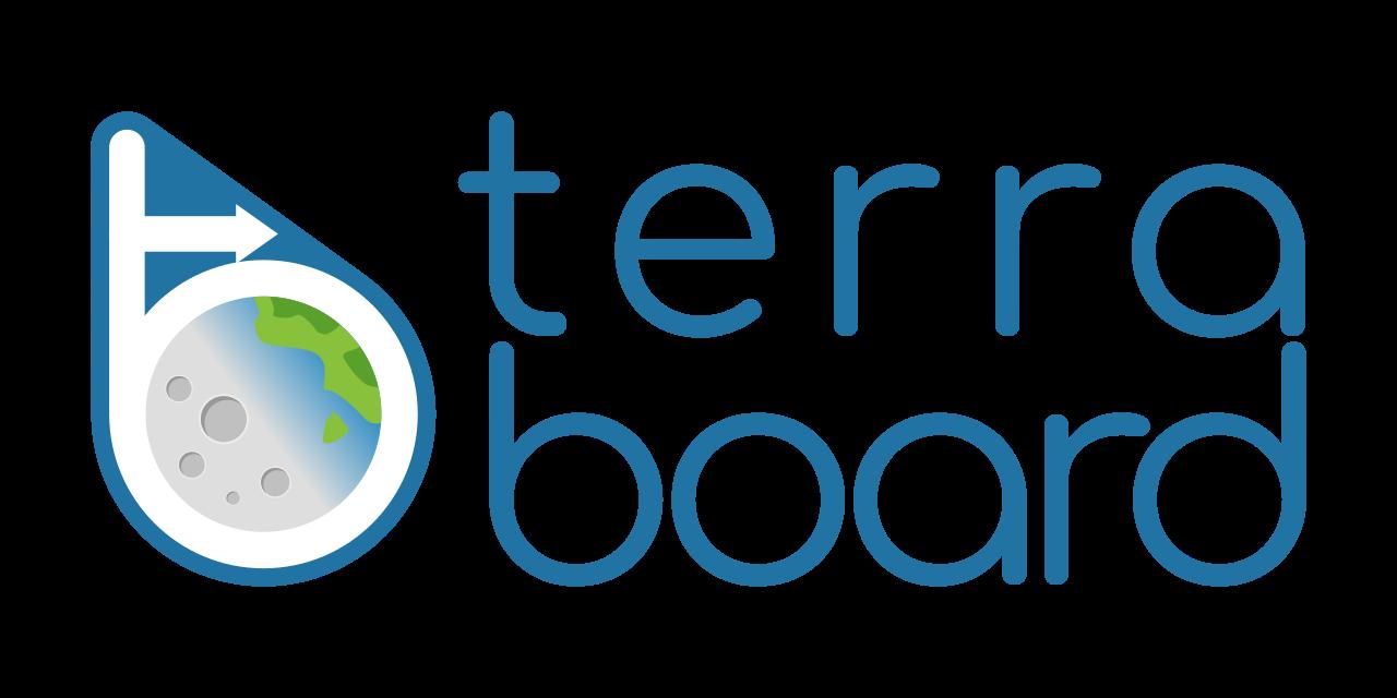 terraboard